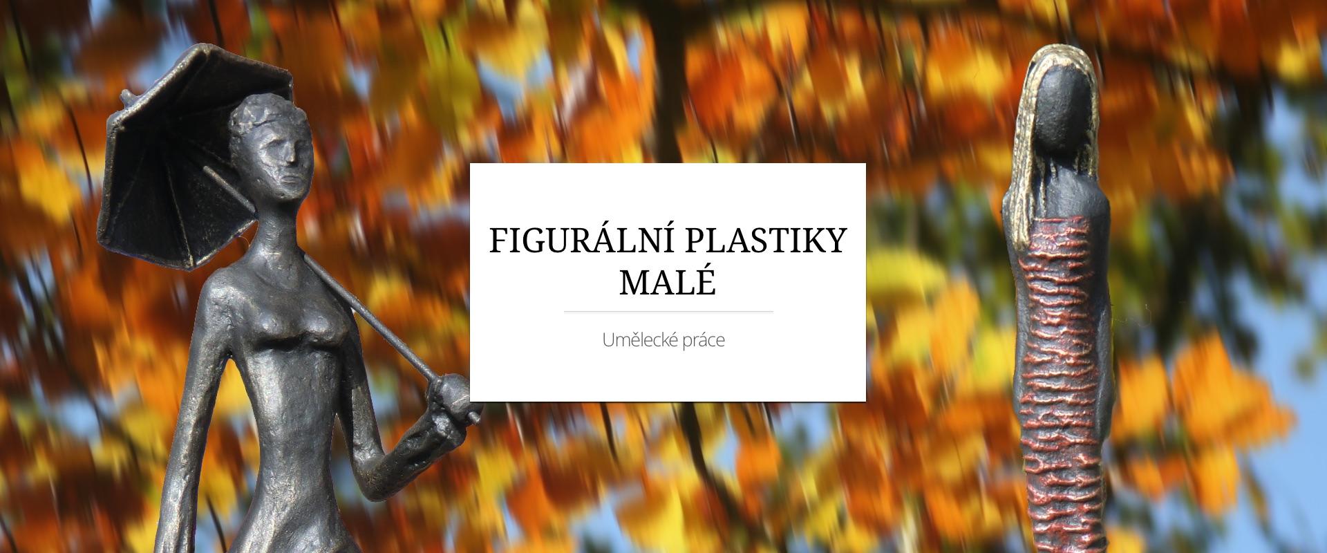 fp male